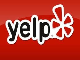 One Bad Yelp Review Can Ruin Your Online Reputation